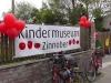 kindermuseum-zinnober-01
