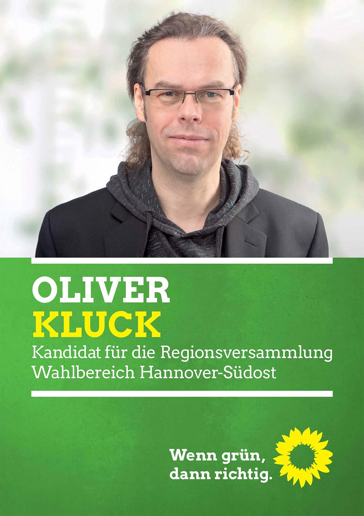 Regionskandidat_Oliver_kluck
